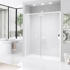 shower enclosures opera 2p f novellini