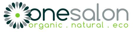 Nutrilux Hair Colour Chart Nutrilux Intercosmo Hair Colour One Salon Organic Natural