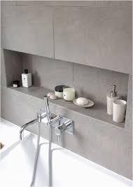 built in shower shelves fair linear and low bathtub niche ideas shower niches pics