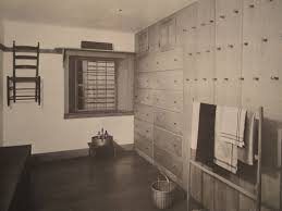 what is shaker furniture. Simple Furniture Photo From  For What Is Shaker Furniture