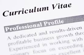 ... Resume Correct also  Why Correct Spelling And Grammar Is So Important  For Your Job Resume ...