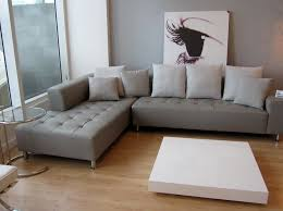 grey sectional couches. Contemporary Sectional Appealing Gray Leather Sectional Sofa And Couch Outstanding Grey  High Resolution Wallpaper To Couches A