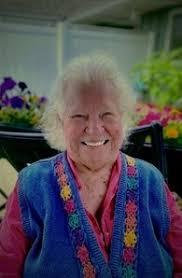 Betty McComas Obituary (2020) - Spokane, WA - Palos Verdes ...
