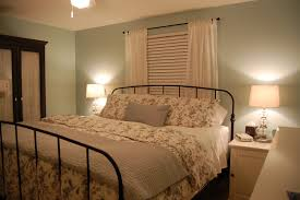 master bedroom paint colors sherwin williams. Master Bedroom Paint Colors Sherwin Williams For Modern Tidewater Favorite