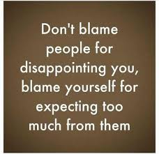 Despair Quotes Delectable Overcome Your Despair With These Feeling Disappointed Quotes