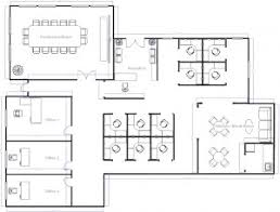 office floor plan software. If You\u0027re A Small Business In Need Of Office Planning Assistance, There\u0027s No To Invest Expensive And Difficult-to-use Architectural Software. Floor Plan Software C