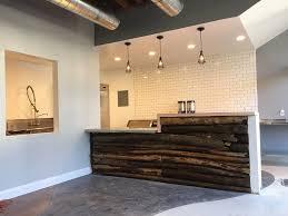 office coffee bar. A Look Inside Jack Dorsey\u0027s Office Coffee Bar