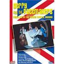 Filmed Live at the Pavilion Theatre, Glasgow [DVD]
