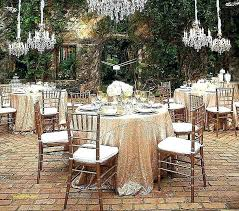tablecloths for 60 round table what size tablecloth for inch round table what size tablecloth for