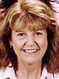 Jeanette French | Taylor and Reynolds | Funeral Services and Monuments