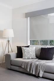 Living Room Blinds 25 Best Ideas About Modern Blinds On Pinterest Modern Window