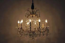 antique crystal chandelier alluring make a crystal chandelier how to make a antique crystal chandeliers home antique crystal chandelier