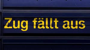 Jun 08, 2021 · die gdl nehme bewusst schaden für die kundinnen und kunden in kauf. Vor Tarifverhandlungen Mit Der Deutschen Bahn Lokfuhrer Gewerkschaft Gdl Droht Mit Streik