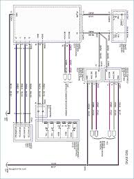 40 1994 ford explorer radio wiring diagram jg4r wanderingwith us Ford Factory Radio Wire Colors at Car Stereo Wiring Diagram 1994 Ford Explorer