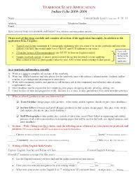 100 Sample English Teacher Resume Sample Secondary English