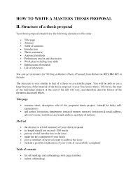Science Project Title Page Science Project Research Paper Table Of Contents