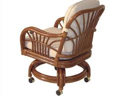 casual dining chairs with casters: dining room chairs on casters dining room chairs with casters wheels