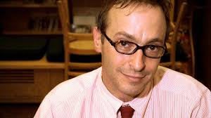 bbc radio meet david sedaris episode guide
