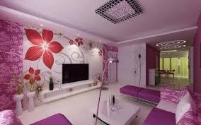 Small Picture Purple Living Room Ideas purple living roompurple living room