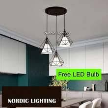 Nordic lighting Dining Nordic Lighting Best Buy Ceiling Light In Round Base Best Buy Decorative Diamond Pendant Luci Association Nordic Lighting Decorative Ceiling Lights The Best Prices Online