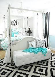 canopy bed curtain ideas endearing romantic master bedroom with best67 with
