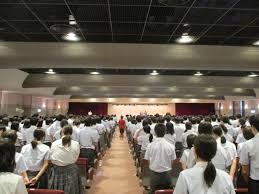 関西 福祉 科学 大学 高等 学校