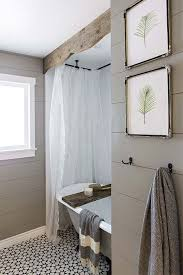 Best 25 Bathroom Valance Ideas Ideas On Pinterest No Sew Within Curtain  Ideas For Bathroom Prepare