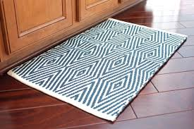kitchen mats target. Target Kitchen Floor Mats For Modern And Bath Rug In The 85 Sink Drain I