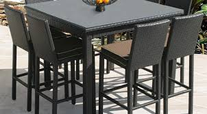 Carmel 48Inch Propane Fire Pit Table By California Outdoor California Outdoor Furniture