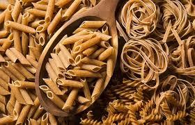 Descubre los beneficios de comer pasta integral | BioTrendies