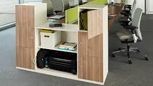 share it modular office storage