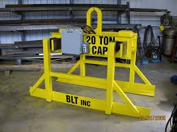 sheet lifter telescoping sheet lifter buffalo lifting testing inc