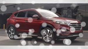 2018 hyundai tucson sport. interesting sport 2018 hyundai tucson review  specs  changes throughout hyundai tucson sport