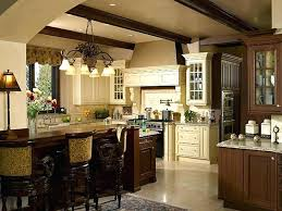 spanish style home decorating home decorating ideas style