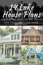 southern living small house plans. Southern Living Small House Plans Awesome For Home Furniture E Story T