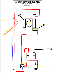 universal power window wiring diagram diagrams entrancing battery how to wire a 5 pin power window switch at Universal Power Window Switch Wiring Diagram