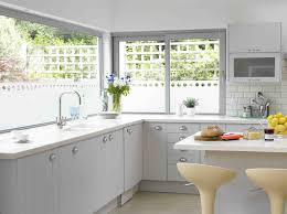 inspiration kitchen remarkable kitchen window ideas and window treatment solution lovely white kitchen design