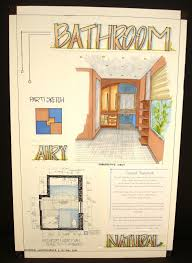 Bathroom Floor Song Nkba Bathroom Guidelines