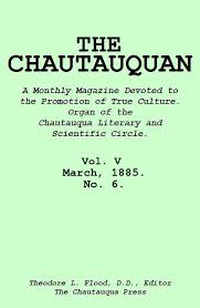 Holden Beach Tide Chart July 2017 The Project Gutenberg Ebook Of The Chautauquan Vol V