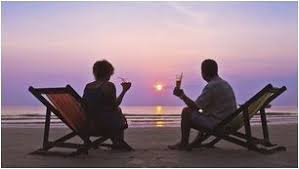 If you completed your course from september 1992 onwards you may purchase documents, including certificates, diploma. Retire In Thailand The Retirement You Deserve Retirement Travel Travel Marketing Retirement Money