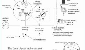 wiring diagrams in addition yamaha outboard tachometer wiring yamaha outboard gauges wiring diagram wiring diagrams in addition yamaha outboard tachometer wiring