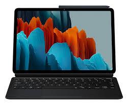 Mobile-review.com Cравнение <b>планшетов Apple iPad</b> Air 2020 и ...