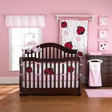 astounding ladybug crib bedding with arrow baby bedding and gold baby bedding