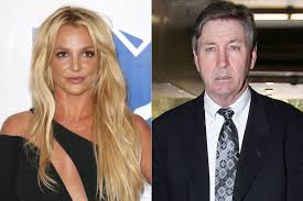 Britney spears has asked a court not to return her father to a role that gave him control over many aspects of her life and career. Britney Spears Removed Kids After Son S Alleged Fight With Jamie People Com