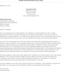 Flight Attendant Sample Resume Room Attendant Cover Letter Flight ...