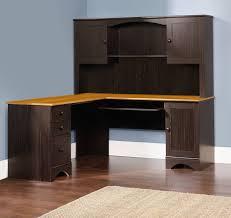 full size of office desk small office desk ideas desk design ideas diy writing desk
