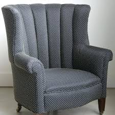 neoclassical chair white wingback chair neoclassical chair black white 1 furniture white leather tufted wingback chair