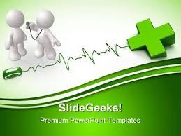 Medical Powerpoint Background Health Online Medical Powerpoint Templates And Powerpoint