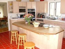 quaker maid kitchen cabinets leesport pa