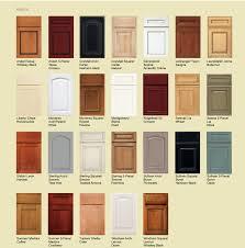 kitchen cabinet styles home design ideas